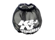 K&N Préfiltres 22-8028PK