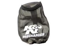 K&N Préfiltres 22-8029PK