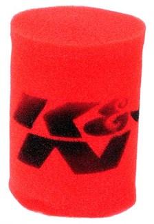 K&N Filtres à air 25-1770