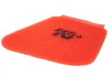 K&N Filtres à air 25-2587