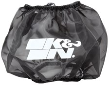 K&N Prefilters AC-1012DK