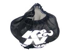 K&N Préfiltres AC-3098PK