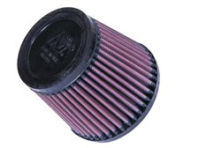 K&N Luchtfilters AC-4096-1