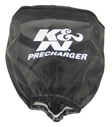 K&N Prefilters AC-4096PK