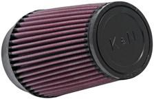K&N Filtres à air BD-6500