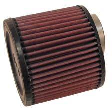 K&N Filtres à air BD-6506
