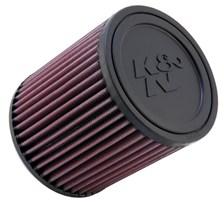 K&N Filtres à air CM-4508