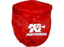 K&N Prefilters HA-3094PR