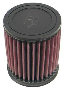 K&N Filtres à air KA-3603