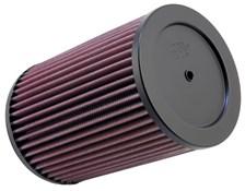 K&N Filtres à air KA-4508