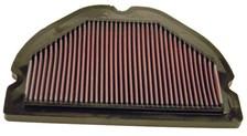 K&N Filtres à air KA-9094
