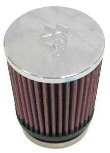 K&N Filtres à air KY-2504