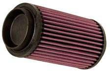 K&N Filtres à air PL-1003