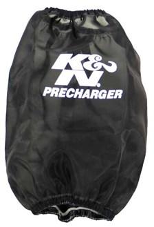 K&N Préfiltres PL-1003PK