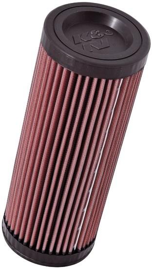 K&N Filtres à air PL-5008