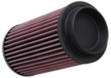 K&N Filtres à air PL-5509