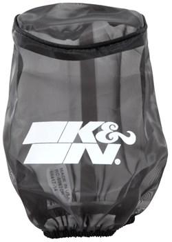 K&N Sur filtres