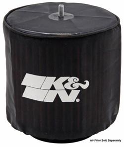 K&N Prefilter
