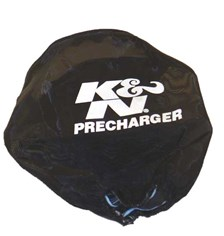 K&N Préfiltres RU-0210PK