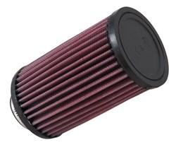 K&N Filtres a air custom