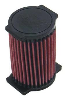 K&N Filtres à air YA-2597