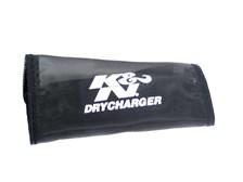 K&N Préfiltres YA-3502-TDK