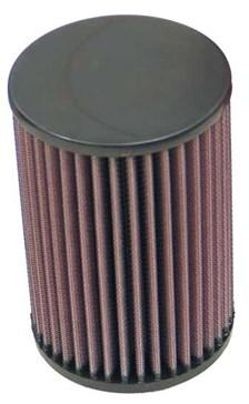 K&N Filtres à air YA-3504