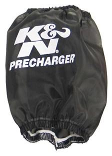 K&N Préfiltres YA-4001PK