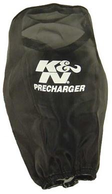 K&N Préfiltres YA-4350PK