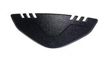 SCHUBERTH C3 Pro aération mentonnière Noir