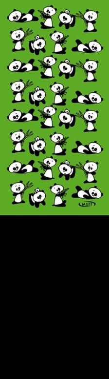 MATT Kids Polar  Panda
