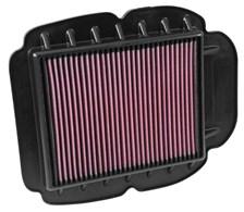 K&N Filtres à air HY-6510