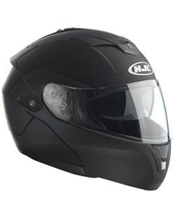 HJC SY-MAX III