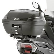 GIVI Support topcase Monolock - SR SR2120