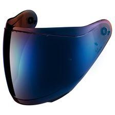 SCHUBERTH Vizier M1 spiegel blauw