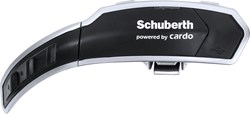 SCHUBERTH Système SRC M1