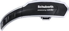 SCHUBERTH SRC Systeem M1 Duo