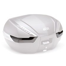 GIVI Cadre réflecteur Z4702FR