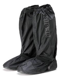 HEVIK : Pioggia - Noir