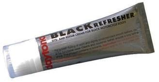 DAYTONA Leather Care Black 75 ML