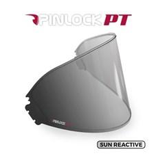 HJC Pinlock lens DKS088 voor HJ05/HJ09/HJ17 photochromic