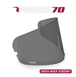 HJC Pinlock lens DKS111 voor HJ-20M
