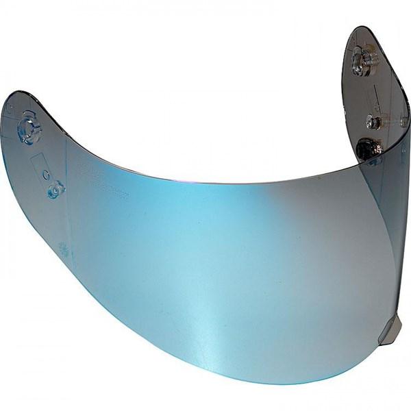 HJC Vizier HJ-09 blauw