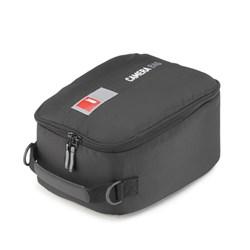 GIVI : sacoche interne pour camera/video - T508