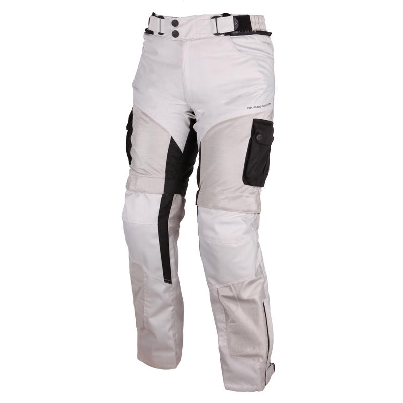 Pantalon  moto route et Tout-terrain  49224gr