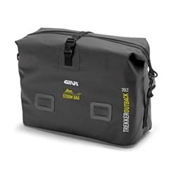 GIVI : sac interne étanche 35l pour Outback 37l - T506