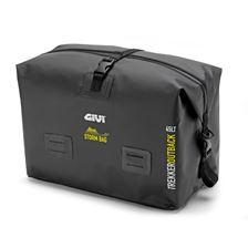 GIVI sac interne étanche 45l pour Outback 48l T507