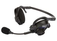 SPH10 BT stereo headset