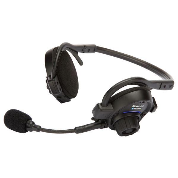 SENA SPH10 BT stereo headset