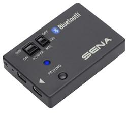 SENA GP10 BT pack pour GoPro